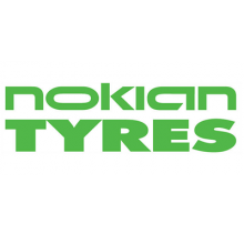 Nokian tyers