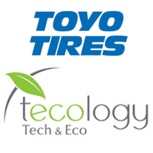 Toyo Tires